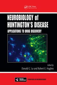 Neurobiology of Huntington   s Disease