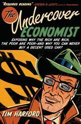 The Undercover Economist Book PDF