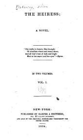 The Heiress: A Novel ...