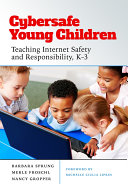 Cybersafe Young Children