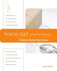 How to Start a Home Based Online Retail Business PDF