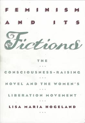 Feminism and Its Fictions PDF