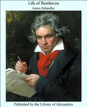 The Life of Beethoven