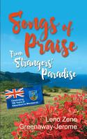 Songs of Praise from Strangers  Paradise PDF