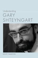 Understanding Gary Shteyngart