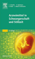Arzneimittel in Schwangerschaft und Stillzeit PDF