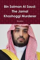 Bin Salman Al Saud