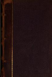 1813-40