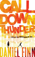 Call Down Thunder PDF