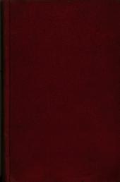 Revue mensuelle de laryngologie, d'otologie et de rhinologie: Volume1