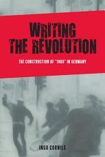 Writing the Revolution PDF