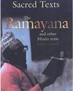 The Ramayana and Other Hindu Texts