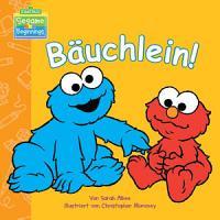 B  uchlein   Sesamstrasse Serie  PDF
