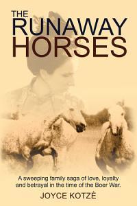 The Runaway Horses PDF
