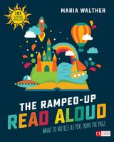 The Ramped Up Read Aloud PDF