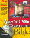 AutoCAD 2006 and AutoCAD LT 2006 Bible PDF