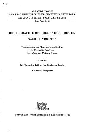 Beitr  ge zur lateinischen Erz  hlungsliteratur des Mittelalters PDF