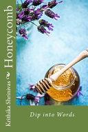 Honeycomb Book