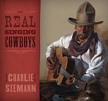The Real Singing Cowboys PDF