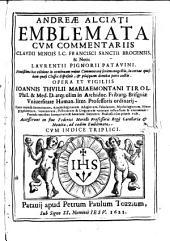 Emblemata