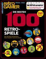 Retro Gamer Spezial 4 2020 PDF