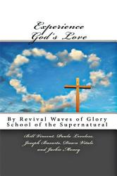 Experience God S Love Book PDF