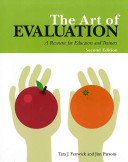 The Art of Evaluation