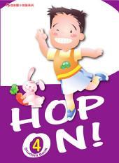 HOP ON .4