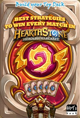 Best strategies to win every match in Hearthstone PDF