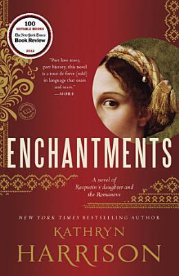 Enchantments