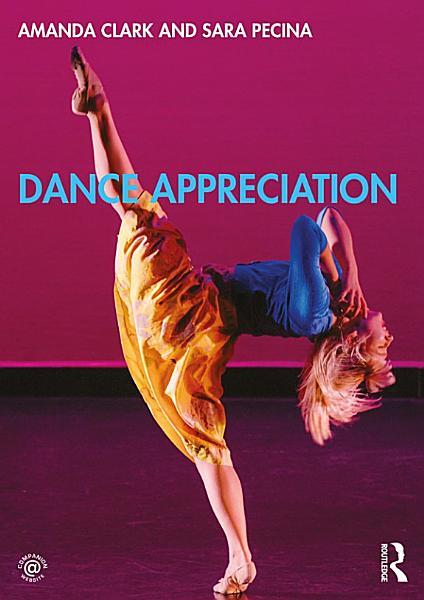 Download Dance Appreciation Book