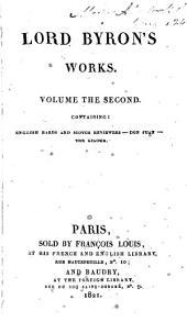 Works: Volume 2