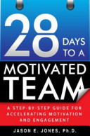 28 Days to a Motivated Team PDF