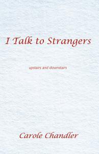 I Talk To Strangers PDF