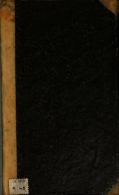 Ælii Donati ... Elementa, una cum explicatione Polonica, nunc primum in meliorem methodum reducta, novisque sententiîs illustr