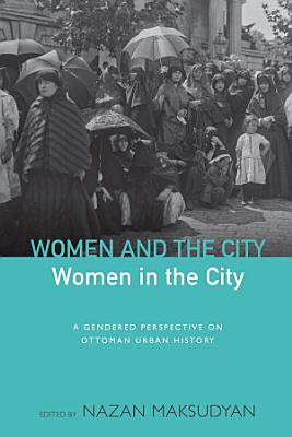 Women and the City  Women in the City