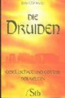 Die Druiden PDF