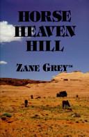 Horse Heaven Hill PDF