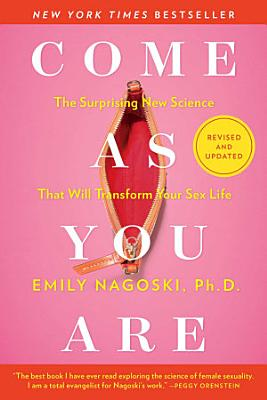 Come As You Are  Revised and Updated PDF