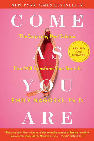 Come As You Are  Revised and Updated