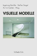 Visuelle Modelle PDF