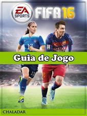 Fifa 16 Guia De Jogo
