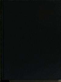 Ikhlas beramal PDF