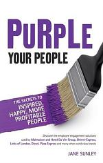 Purple Your People