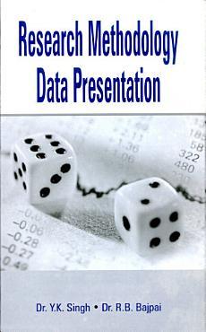 Research Methodology Data Presentation PDF