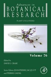 Plant Cyclotides