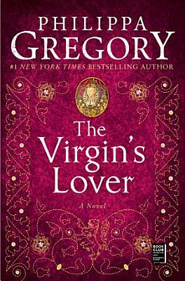 The Virgin s Lover