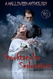 Spooktacular Seductions