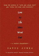 Love as the Stars Went Out PDF