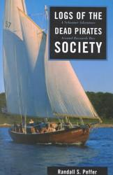 Logs Of The Dead Pirates Society Book PDF